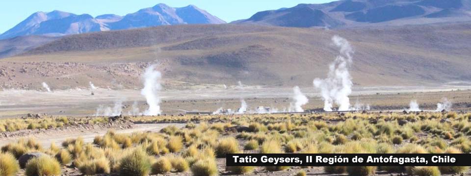 fj_geysers