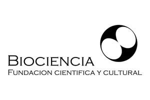 300_biociencia