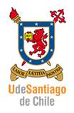 logo_usach_104